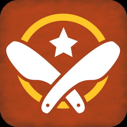 Pancheros 遊戲 App LOGO-硬是要APP