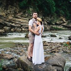 Wedding photographer Andrey Kozlovskiy (andriykozlovskiy). Photo of 05.04.2018