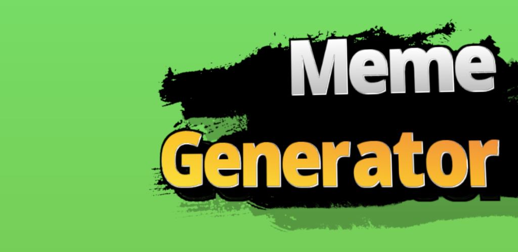 Joins The Battle! - Meme Generator 2.2.2 Apk Download - de ...