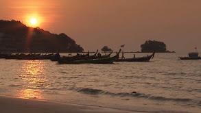 Thailand, Andaman Islands thumbnail
