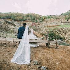 Wedding photographer Yiannis Tepetsiklis (tepetsiklis). Photo of 06.02.2018