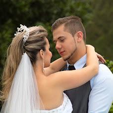 Wedding photographer Fernando Nunes (fernandonunes). Photo of 15.05.2018