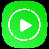 Tải Apple CarPlay Navigation Guide Android Auto Maps APK