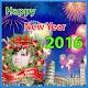 Happy New Year Photo - 2016