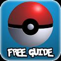Guide for Pokémon App Download
