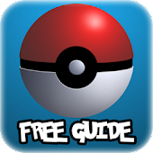 Guide for Pokémon App Download
