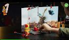 screenshot of THE LEGO® MOVIE 2™ Movie Maker