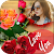 Rose Photo Frame file APK for Gaming PC/PS3/PS4 Smart TV