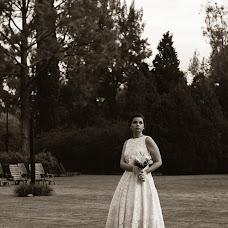 Wedding photographer Leonardo Robles (leonardo). Photo of 05.12.2017