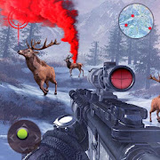 2019 Deer hunting MOD APK 2.7 (Free Purchases)