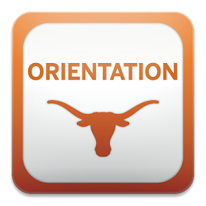 Getting into UT Austin (Guide from Freshman Year)?