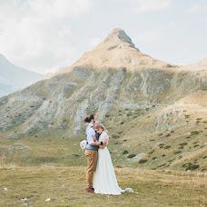 Wedding photographer Sergey Rolyanskiy (rolianskii). Photo of 19.01.2019