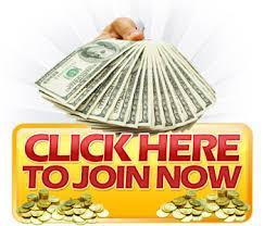https://i0.wp.com/2.bp.blogspot.com/-vEvKRd_7Sgg/WMoA_fyhIcI/AAAAAAAAABM/G8c65mePE5QRxHhsA5H1u1du07kOlMMwQCLcB/s1600/images%2B%25281%2529.jpg?resize=243%2C208&ssl=1