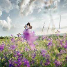 Wedding photographer Timur Osipov (timurosipov). Photo of 24.06.2015
