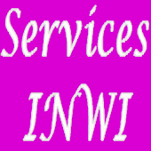 Services INWI