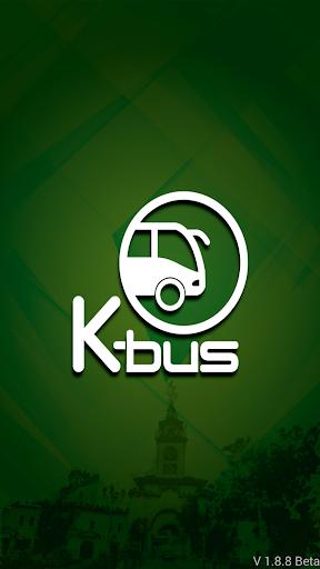 K BUS Buses Urbanos kbus