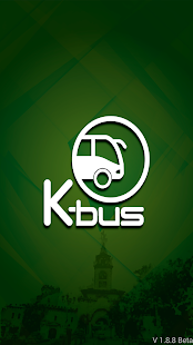 K BUS Buses Urbanos kbus- screenshot thumbnail