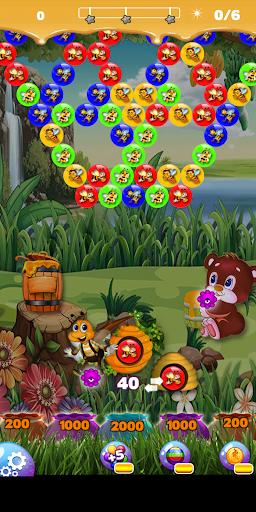 Honey Bees screenshot 8