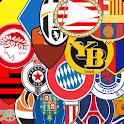 Football Logo Quiz icon