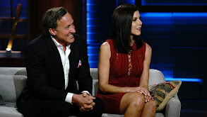 Terry and Heather Dubrow thumbnail
