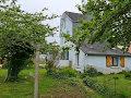 Maison 3 pièces 84m² Inzinzac-Lochrist
