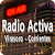 Radio Activa Online Virasoro Corrientes Argentina file APK for Gaming PC/PS3/PS4 Smart TV