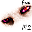 Paranormal Territory 2 Free icon