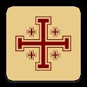 St Ann Catholic Parish Coppell icon