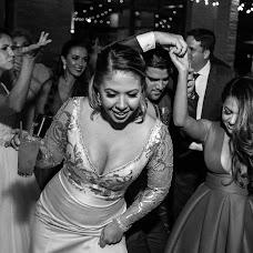 Esküvői fotós Merlin Guell (merlinguell). Készítés ideje: 10.10.2017
