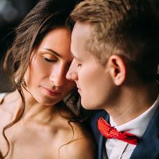 Wedding photographer Ekaterina Shteynberg (Steinberg). Photo of 15.02.2018
