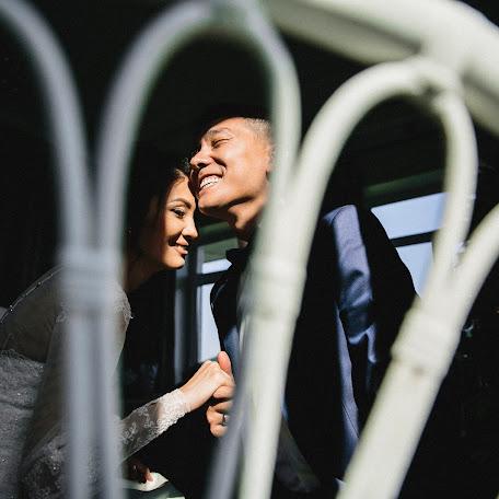 Wedding photographer Yuliya Senko (SJulia). Photo of 07.12.2017