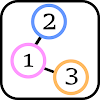 Math Connections APK Icon