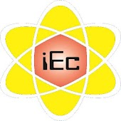 iEc INTELL ENGINEERING COLLEGE