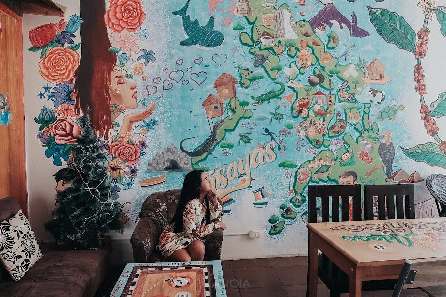 Caffe-Nativo-Tagaytay-02