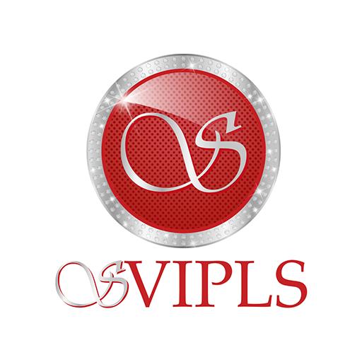 SVIPLS-Limo Service on Demand 交通運輸 App LOGO-硬是要APP