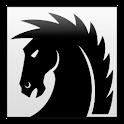 Dark Horse Comics icon