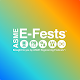 Download E-Fest AP For PC Windows and Mac