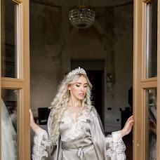 Wedding photographer Andrey Nesterov (NestAnd). Photo of 25.03.2018