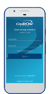 how to find out my credit score without signing up