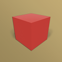 Cube Tower icon