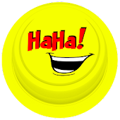 Ha Ha! Button
