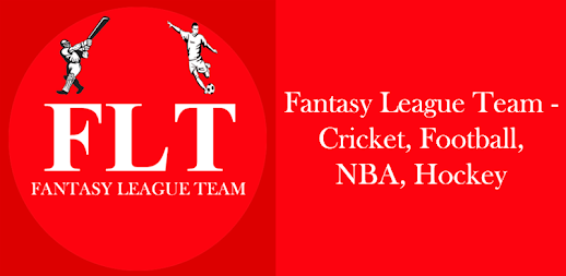Fantasy League Team - Cricket,Football,NBA,Hockey APK