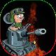 The Warior Tank (game)