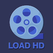 App Load HD Movies Funny Free APK for Windows Phone