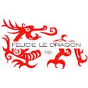 Deco & Design icon