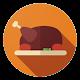 Simple Diet Download on Windows