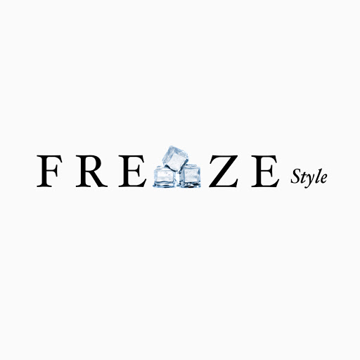 freezetyle