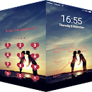 Applock Love v 1.0.0