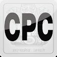 CPC India apk