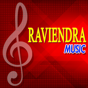 yaake mookanadyo mp3 song free download